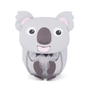 Kleiner Freund Koala