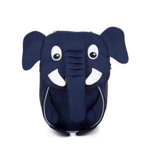 Kleiner Freund Elefant