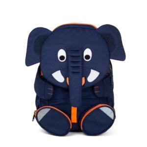 Großer Freund Elefant