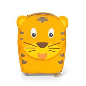 Kinderkoffer Tiger