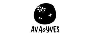 Ava-Yves